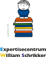 expertisecentrum william schrikker